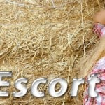 Alesund Escorts