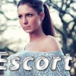 Exeter Escorts