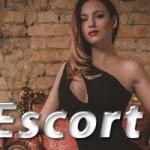 Saltillo Escorts