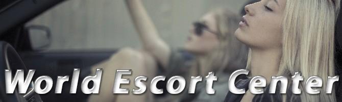 Keiv escorts